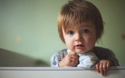 Nedařilo se mi s dětmi nastavit pravidelný režim. Socionika mi ukázala proč.