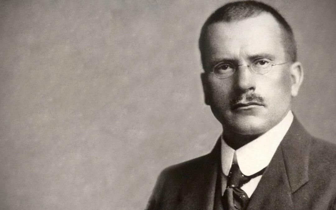 Carl Gustav Jung – zakladatel analytické psychologie. Co přinesl lidem?