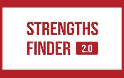Gallup Strengthsfinder 2.0 vs. Socionika. V čem je rozdíl?