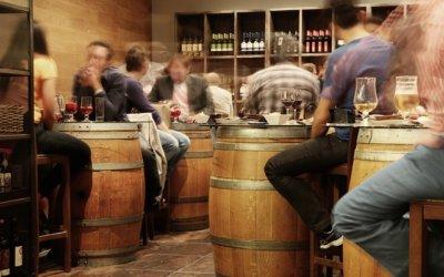 Pijete alkohol a neumíte se zastavit? Socionika prozradí proč