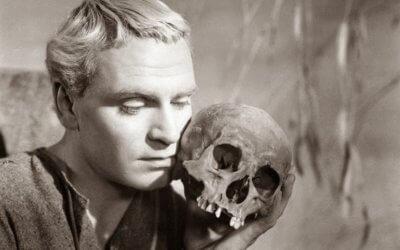 Socionika a Hamlet. Proč je typ po něm?