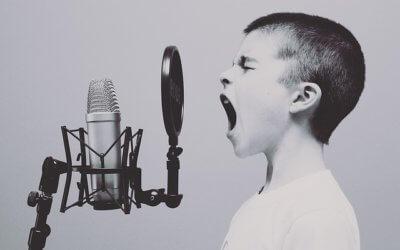 Jak vám socionika pomůže se vztekem vašeho dítěte?