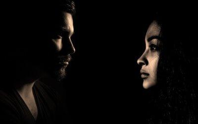 Vaše dítě či partner neprojevuje emoce? Co to znamená?