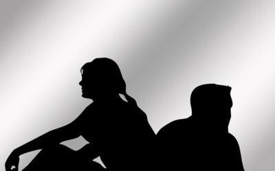 Je rozdíl mezi introvertem a extrovertem? A jaký!