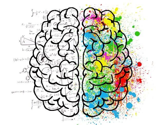 Praktická psychologie? Ano, tou je socionika