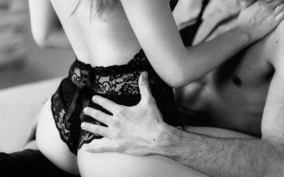 Existují rozdíly v sexu? Ano a jaké!