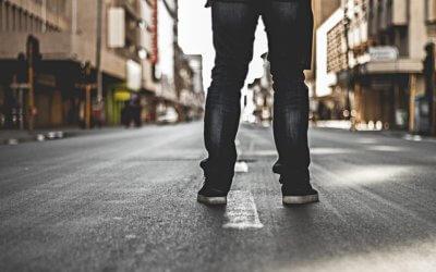 3 důležité schopnosti introverta. Víte je?