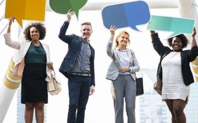 Jaký má socionika pro firmu přínos?
