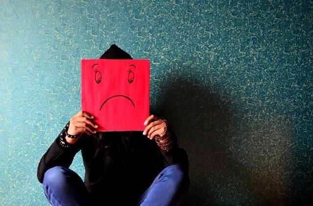 Jak zvládají stres jednotlivé socionické typy?