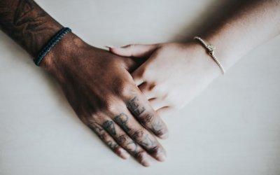 Jak poznáte, který partner je vám podobný a který vás doplňuje?