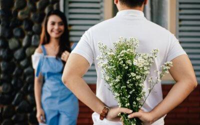 Jak vypadá druhý nejlepší vztah – aktivační vztah?