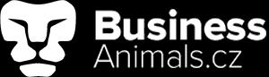 businessanimals