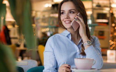 Introvertní etika – silná stránka, díky které jste odborníkem na druhé