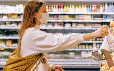 Jak jednotlivé typy lidí reagují na koronavirus?