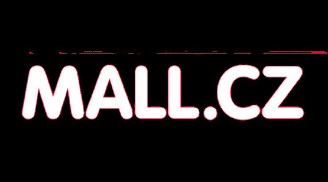 mall cz
