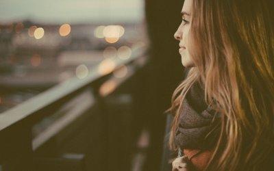 Posloucháte intuici nebo dáte na rozum?