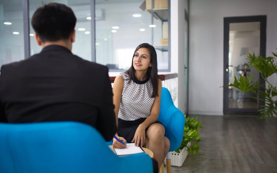 Jaký typ na HR pozici bude nejlepší?
