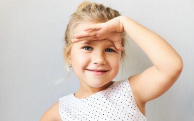 Výchova dítěte a její 3 největší chyby, kterými můžeme ublížit