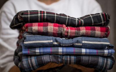 Zvyk je železná košile aneb kdo je největší konzerva?